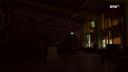 vlcsnap-2020-03-27-12h29m52s683