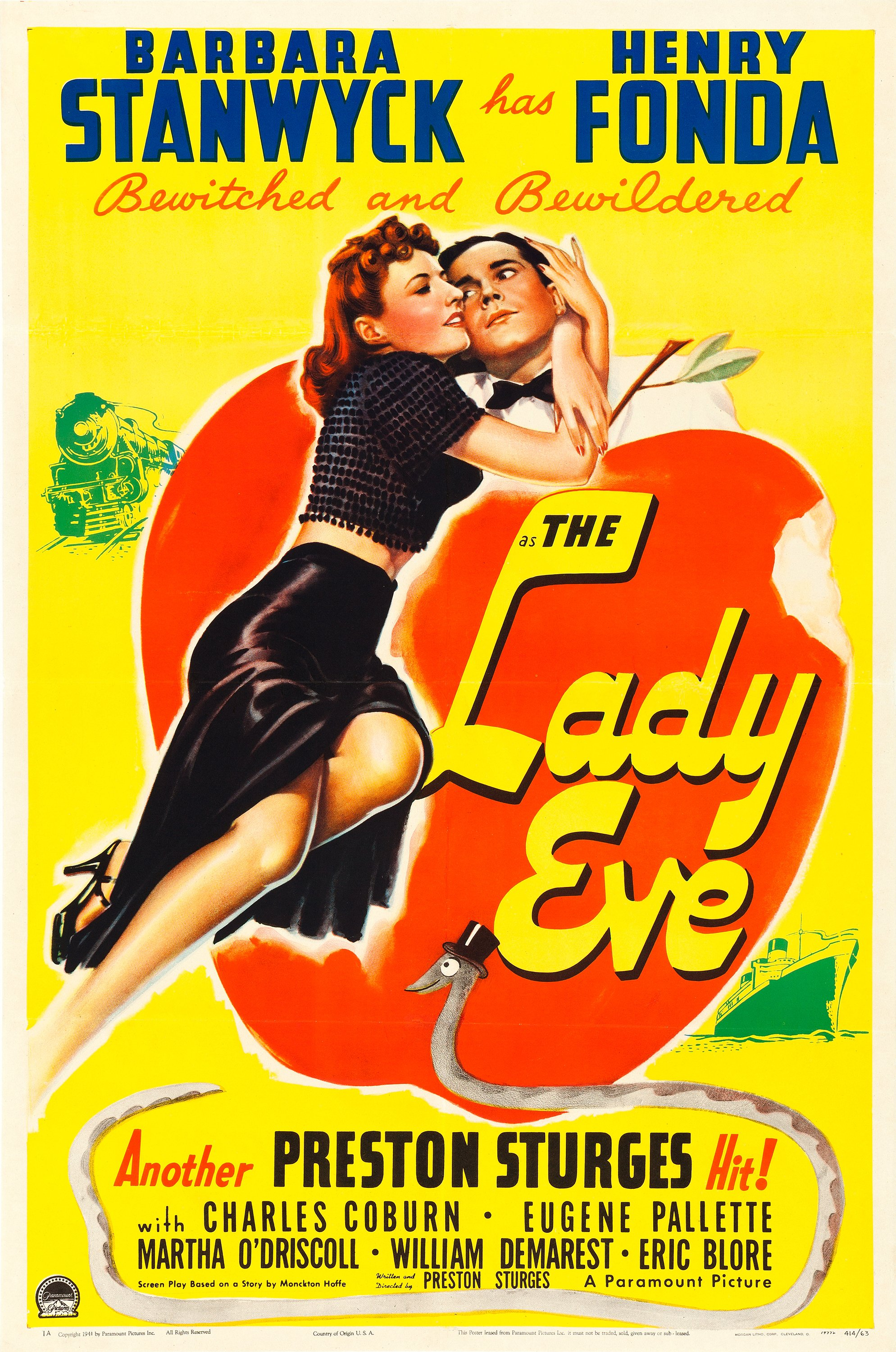 The_Lady_Eve_(1941_poster) (1)