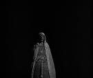 vlcsnap-2020-05-14-18h34m36s250