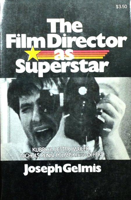 filmdirect