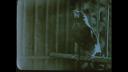vlcsnap-2020-08-09-15h59m25s449
